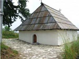 Crkva-Svetog-Nikole-Rijeka