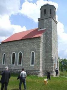 Crkva_Celebici