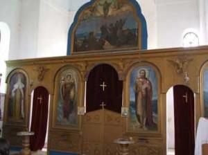 Crkva_Celebici_oltar