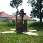 Spomenik-palim-borcima-Celebici