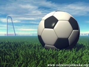 Druga utakmica Focaka u Beogradu